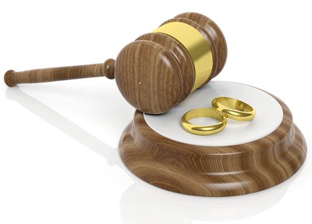 abogados-expertos-familia-divorcios-quintabogados